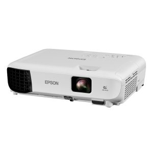 Epson Projector Hire