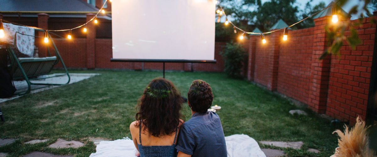 Summer Entertaining Ideas